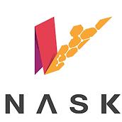 NASK 2.png