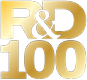 RD100Awards.png