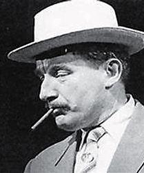 Romuald Pekny -Arzt