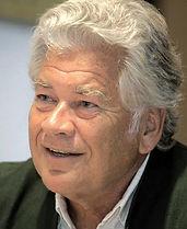 Univ.-Prof. Dr. Herbert Zeman