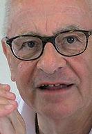 Prof. Hubert Gaisbauer