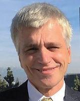 Dr. Herbert Schrittesser