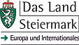 A9_Europa_und_Internationales_4C.jpg