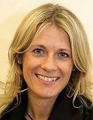 Renate Linortner