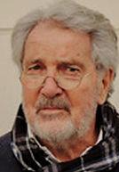 Franz Robert Wagner