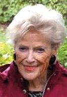 Marlene Krisper