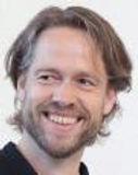 Reinhard Mayr