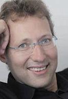Bernhard Pötsch