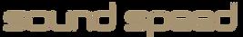 soundspeed logo.png