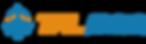 first-leap-TAL-logo-long.png