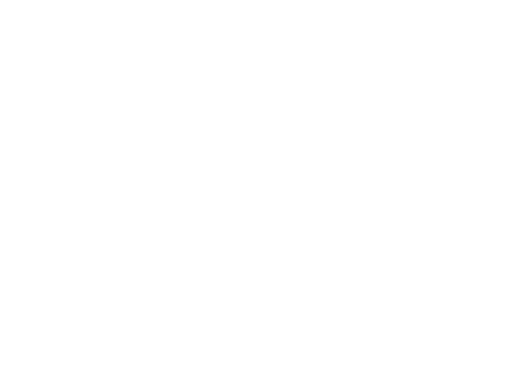 A Lil' Joy Kids Voiceovers, Professional Real Kid Voiceover Talent, Voiceover Sisters, Lileina Joy, Lucy Capri, Animation, Commercial, eLearning, Toys, Apps, Child Voiceover, Voiceover Artist, Animated Series, Cartoon, Voice Actor, Voice Talent, Voice Artist, Voiceover Actor, VO Life, Narration, VO