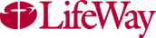 lifeway-1-logo-png-transparent.png