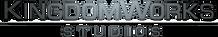 kingdom works logo.png