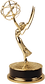 Emmy Award.png