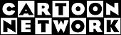 Cartoon_Network_logo_(1992-2010).svg.png