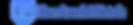 FBWatch-Horizontal-RGB-1024.png