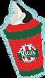 Rita_s_Ice_Custard-logo-153436D789-seekl