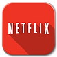 Apps-Netflix-icon.png