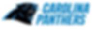 NFL_Carolina_Panthers_Mascot_and_Script_