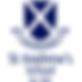 Logo_of_St_Andrew's_School,_Adelaide.png