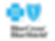 96-968531_bluecross-blueshield-logo-blue