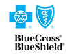 96-968531_bluecross-blueshield-logo-blue