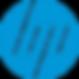 1200px-HP_logo_2012.svg.png