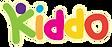 kiddo-logo.png