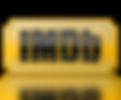 IMDb (1)_edited.png