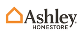 ashley home furniture.png