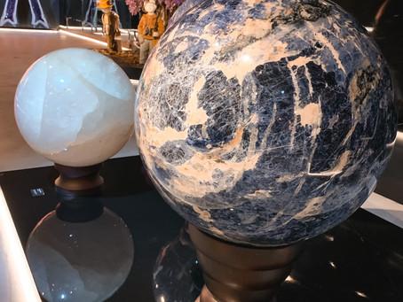 Geo Museu: pedras preciosas do mundo inteiro reunidas em Gramado/RS