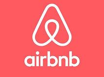 airbnb-logo-designstudio-wow-webmagazine