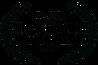 OFFICIALSELECTIONWorldFilmFair-TheOtherS