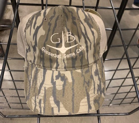 bottomland_hat_edited.jpg