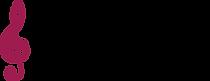 RSBCC-LOGO-ALT.png