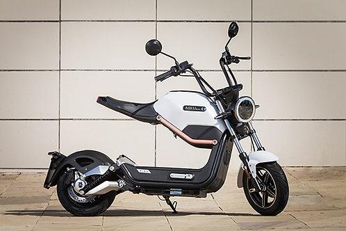 Scooter électrique MIKU MAX