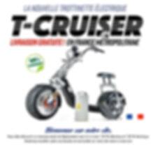 t cruiser city coco.jpg