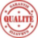 qualite-garantie city coco t-cruiser.jpg