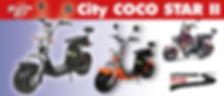 bandeau t-cruiser city coco.jpg