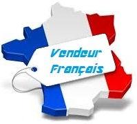 eco-importateur-vendeur-francais.jpg