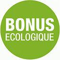 T cruiser bonus écologique city coco
