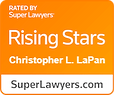 Superlawyers_edited.png