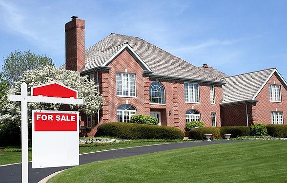 Fort Wayne Real Estate Lawyers