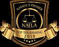 NAFLA-Badge-2018