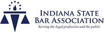Indiana Bar Association
