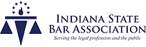 Indiana Bar Association