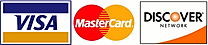 mastercard-clipart-19_edited.png