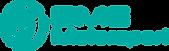 BME Motorsport_logo5(1).png