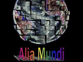 """Pokrenut magazin """"Alia Mundi"""" za kulturnu raznolikost"""