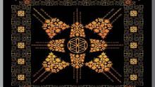 Objavljen 8. broj magazina Alia Mundi za kulturnu raznolikost
